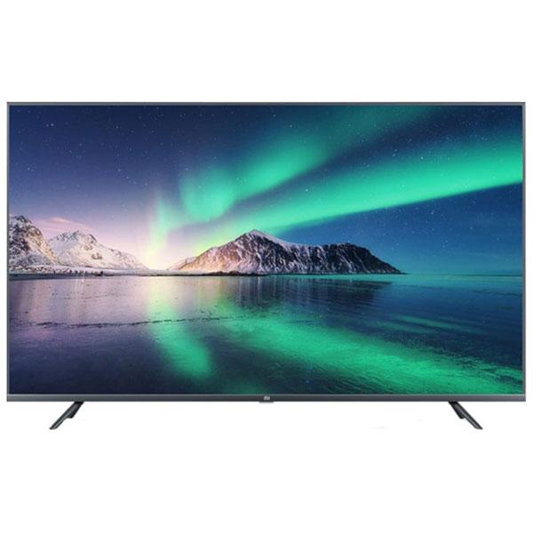 خرید تلویزیون 43 اینچ شیائومی