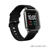 مشخصات و خرید haylu ls02 smartwatch
