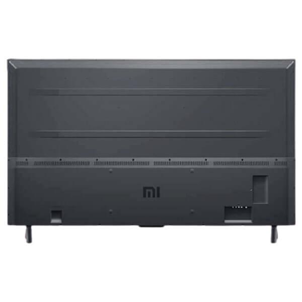 قیمت تلویزیون شیائومی 65 اینچ دیجی کالا