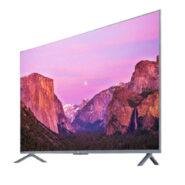 خرید تلویزیون هوشمند شیائومی mi tv 4s 65