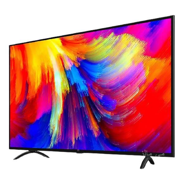 خرید قیمت تلویزیون 55 اینچ شیائومی mi tv 4s
