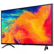 مشخصات و قیمت تلویزیون شیائومی xiaomi mi tv 4a 32 inch