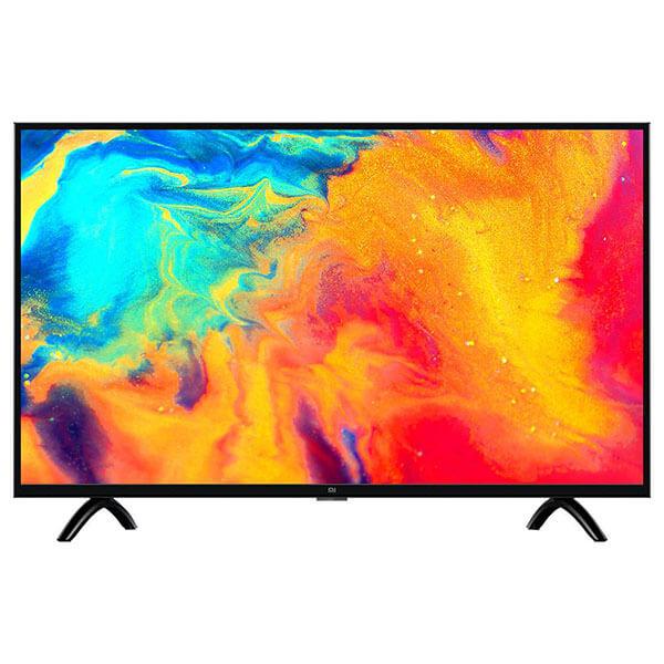 خرید تلویزیون 32 اینچ شیائومی xiaomi mi tv 4a