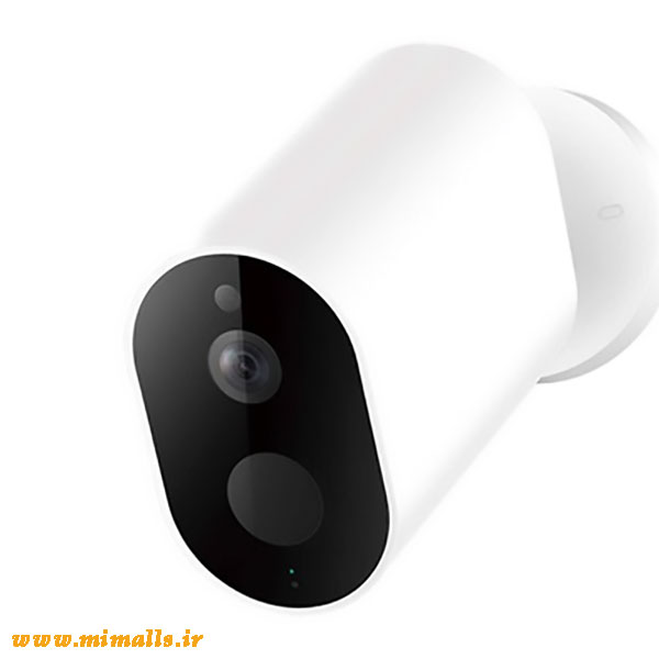قیمت دوربین هوشمند شیائومی IMILAB EC2