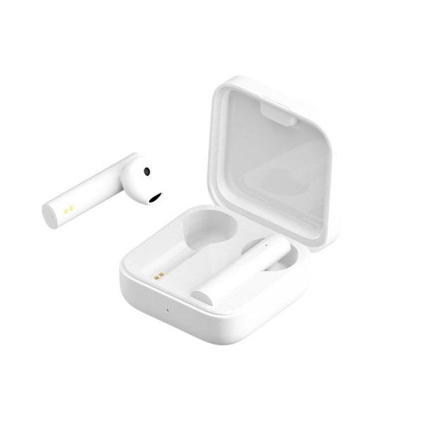 قیمت هندزفری بلوتوث Mi True Wireless Earphones 2 Basic