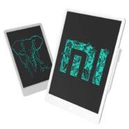 خرید کاغذ دیجیتال شیائومی 13.5 اینچی