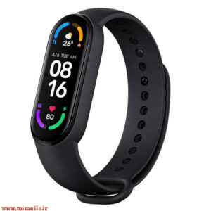 mi-band-6-wristband-price