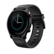 قیمت ساعت هوشمند هایلو haylou ls04